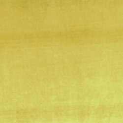 Vitus 404 | Drapery fabrics | Christian Fischbacher