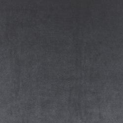 Vitus 406 | Drapery fabrics | Christian Fischbacher