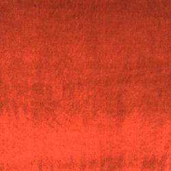 Vitus 412 | Drapery fabrics | Christian Fischbacher