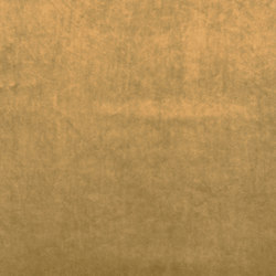 Vitus 413 | Drapery fabrics | Christian Fischbacher