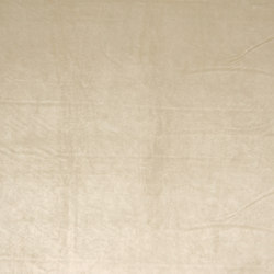 Vitus 417 | Drapery fabrics | Christian Fischbacher