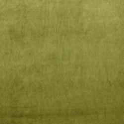 Vitus 424 | Drapery fabrics | Christian Fischbacher