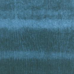 Vitus 431 | Drapery fabrics | Christian Fischbacher