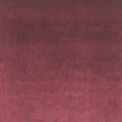 Vitus 432 | Tissus de décoration | Christian Fischbacher