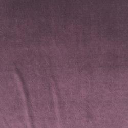 Vitus 438 | Dekorstoffe | Christian Fischbacher