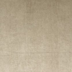 Vitus 447 | Drapery fabrics | Christian Fischbacher