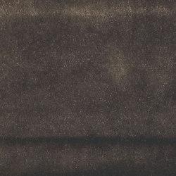 Vitus | Drapery | Christian Fischbacher