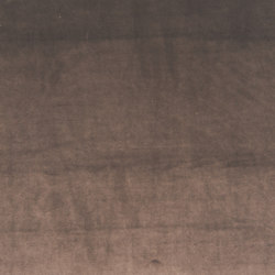 Vitus 477 | Drapery fabrics | Christian Fischbacher