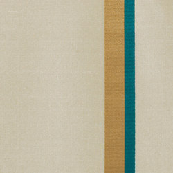 Jamal | Drapery fabrics | Christian Fischbacher