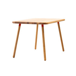 Honken Table L14 | Esstische | Blå Station