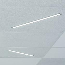 OWAlumino | Recessed ceiling lights | OWA