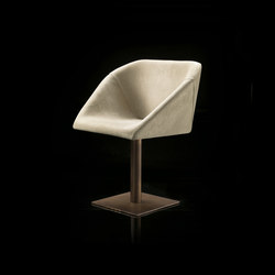Hexagon Chair | Sillas | HENGE