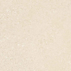 Alpha Beige | Baldosas de suelo | VIVES Cerámica