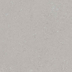 Alpha Cemento | Carrelage pour sol | VIVES Cerámica