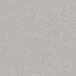 Alpha Cemento | Piastrelle ceramica | VIVES Cerámica