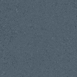 Alpha Jeans | Carrelage pour sol | VIVES Cerámica