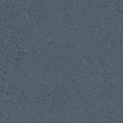 Alpha Jeans | Baldosas de suelo | VIVES Cerámica