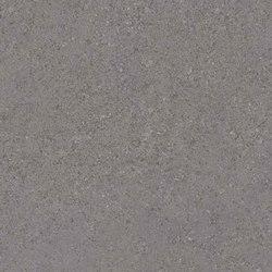 Alpha Plomo | Bodenfliesen | VIVES Cerámica