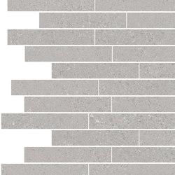 Mosaico Iraklia Cemento | Mosaici | VIVES Cerámica