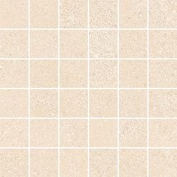 Mosaico Lipsi Beige | Keramik Mosaike | VIVES Cerámica