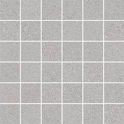Alpha | Mosaico Lipsi Cemento | Mosaici ceramica | VIVES Cerámica