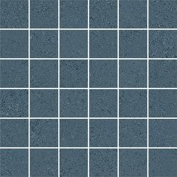 Mosaico Lipsi Jeans | Mosaike | VIVES Cerámica