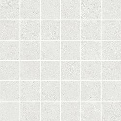 Mosaico Lipsi Light | Ceramic mosaics | VIVES Cerámica