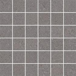 Mosaico Lipsi Plomo | Mosaicos | VIVES Cerámica