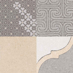 Syrna | Ceramic tiles | VIVES Cerámica