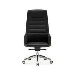 Kamelia | Office chairs | Kastel