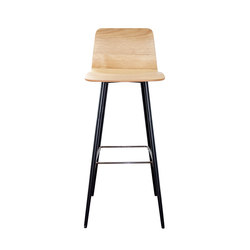 Maverick | Bar stools | KFF