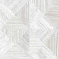 Bokna Blanco | Baldosas de cerámica | VIVES Cerámica