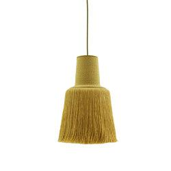 Pascha gold | Allgemeinbeleuchtung | frauMaier.com