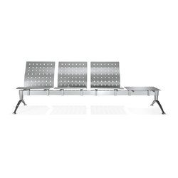 Kargo | Sitzbänke | Kastel
