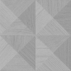 Bokna Ceniza | Tiles | VIVES Cerámica