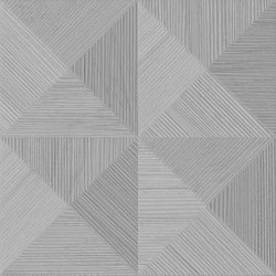 Bokna Ceniza | Wall tiles | VIVES Cerámica