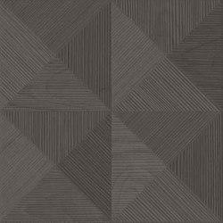 Bokna Plomo | Wall tiles | VIVES Cerámica