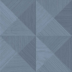 Bokna Jeans | Wall tiles | VIVES Cerámica