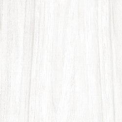 Halsa Blanco | Baldosas de cerámica | VIVES Cerámica