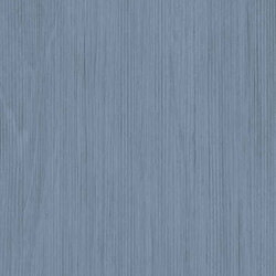Halsa Jeans | Baldosas de cerámica | VIVES Cerámica