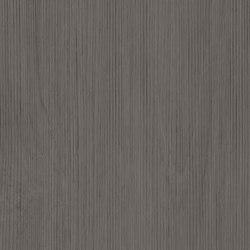 Halsa Plomo | Baldosas de cerámica | VIVES Cerámica