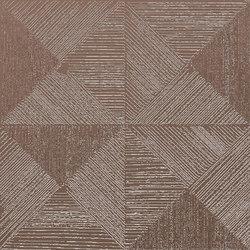 Milford Bronze | Wandfliesen | VIVES Cerámica