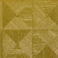 Milford Gold | Wall tiles | VIVES Cerámica