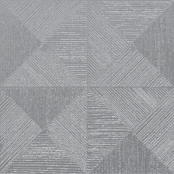 Milford Plata | Wall tiles | VIVES Cerámica