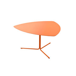 Kensho | Side tables | Kastel