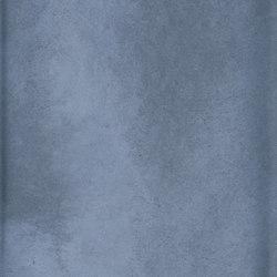 Laterza Azul | Wandfliesen | VIVES Cerámica