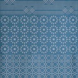 Gubbi Azul | Keramik Fliesen | VIVES Cerámica