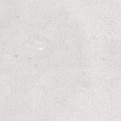 Makran Blanco | Keramik Fliesen | VIVES Cerámica