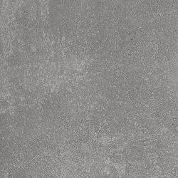Makran Grafito | Fliesen | VIVES Cerámica