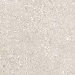 Makran Crema | Wall tiles | VIVES Cerámica